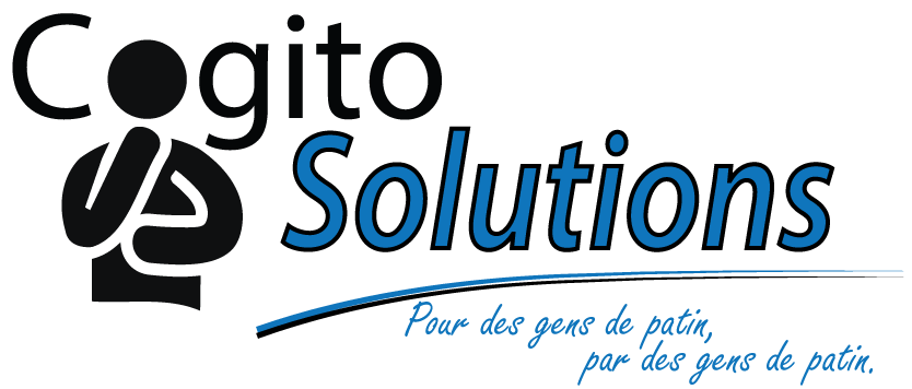 Cogito-Solutions