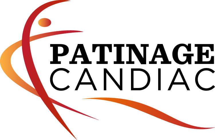 LOGO_PATINAGE_CANDIAC