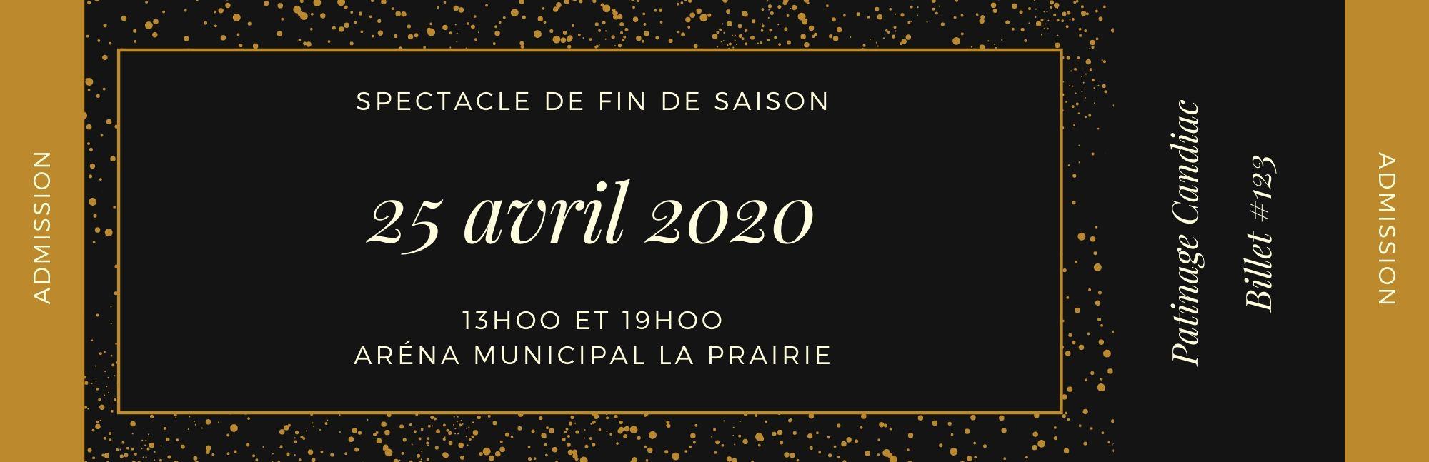 billet 2020 v.1