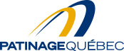 logo-patinage-quebec