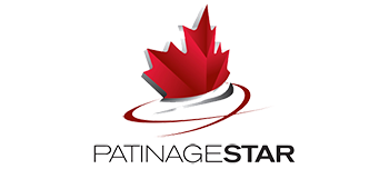 logo-patinage-star