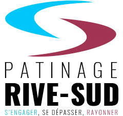 Patinage_RiveSud